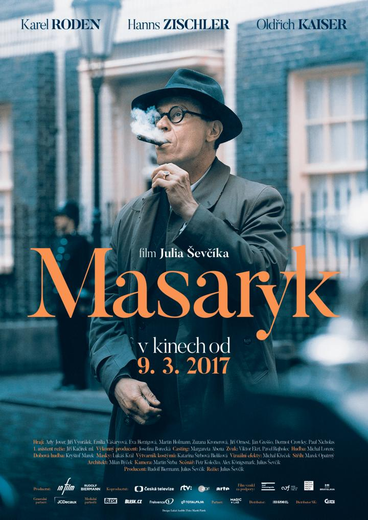 masaryk_plakat_a1
