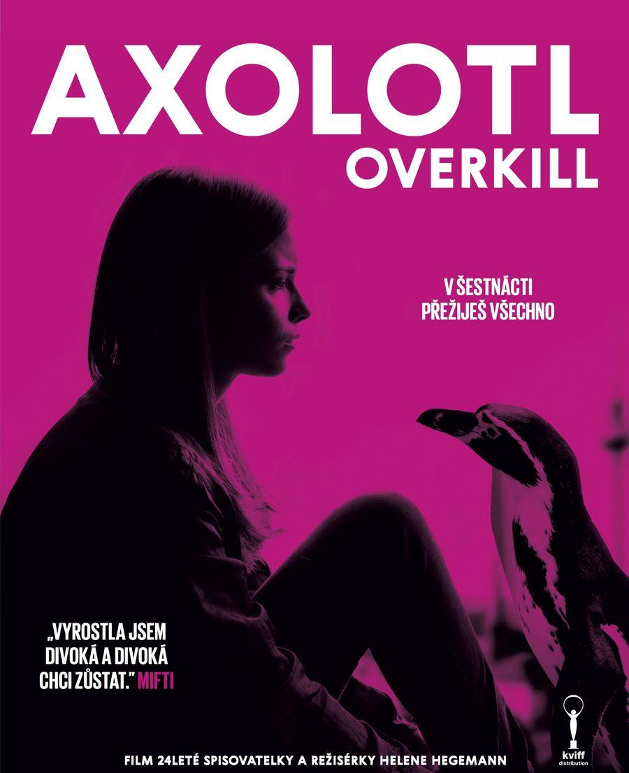 Axolotl_logowebafacebook