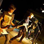 rocksana_09