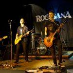 rocksana_12