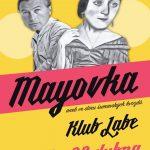 MAYOVKA_01