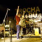 TROCHA KLIDU_01