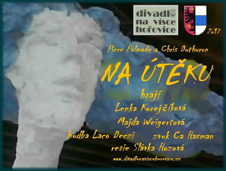 ! Plakat_UTEK