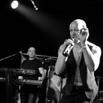 depeche_06