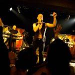 depeche_07